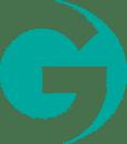 Giovanni Ghersi | Consulenza in comunicazione aziendale